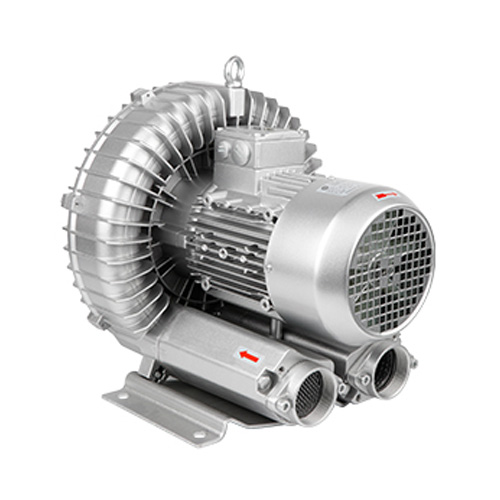DHB 630B 2D2 air blower