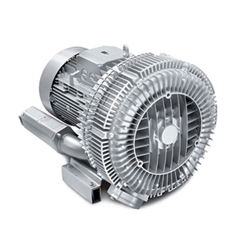 DHB 940C 025 side channel blower
