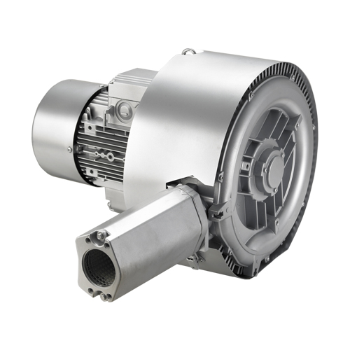 DHB 420B 2D2 turbo blower